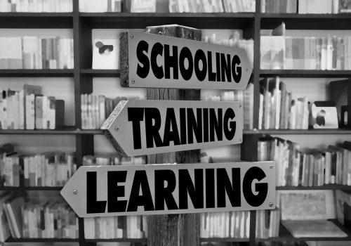 learn-2105410